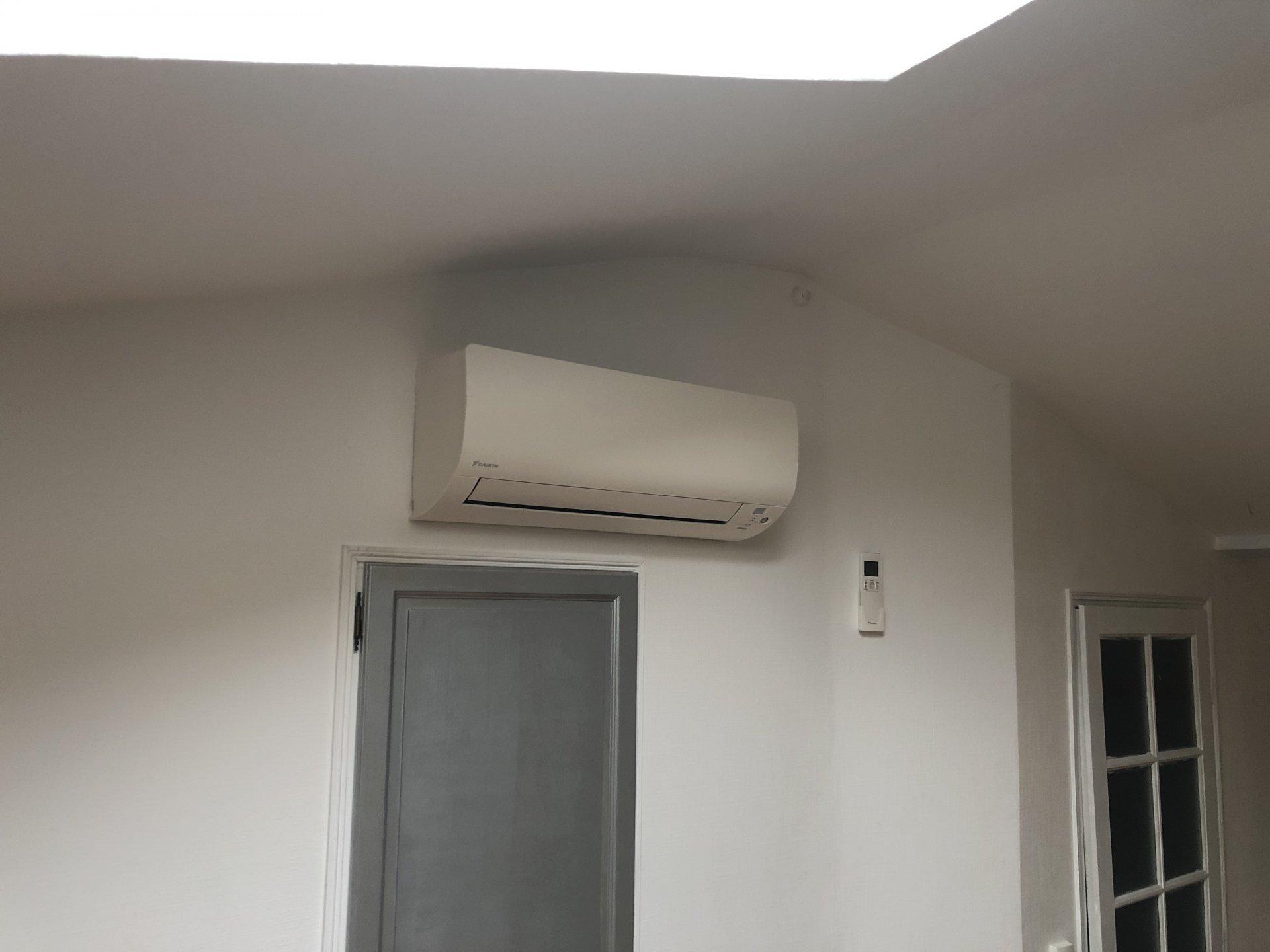 Vente Appartement - Auterive