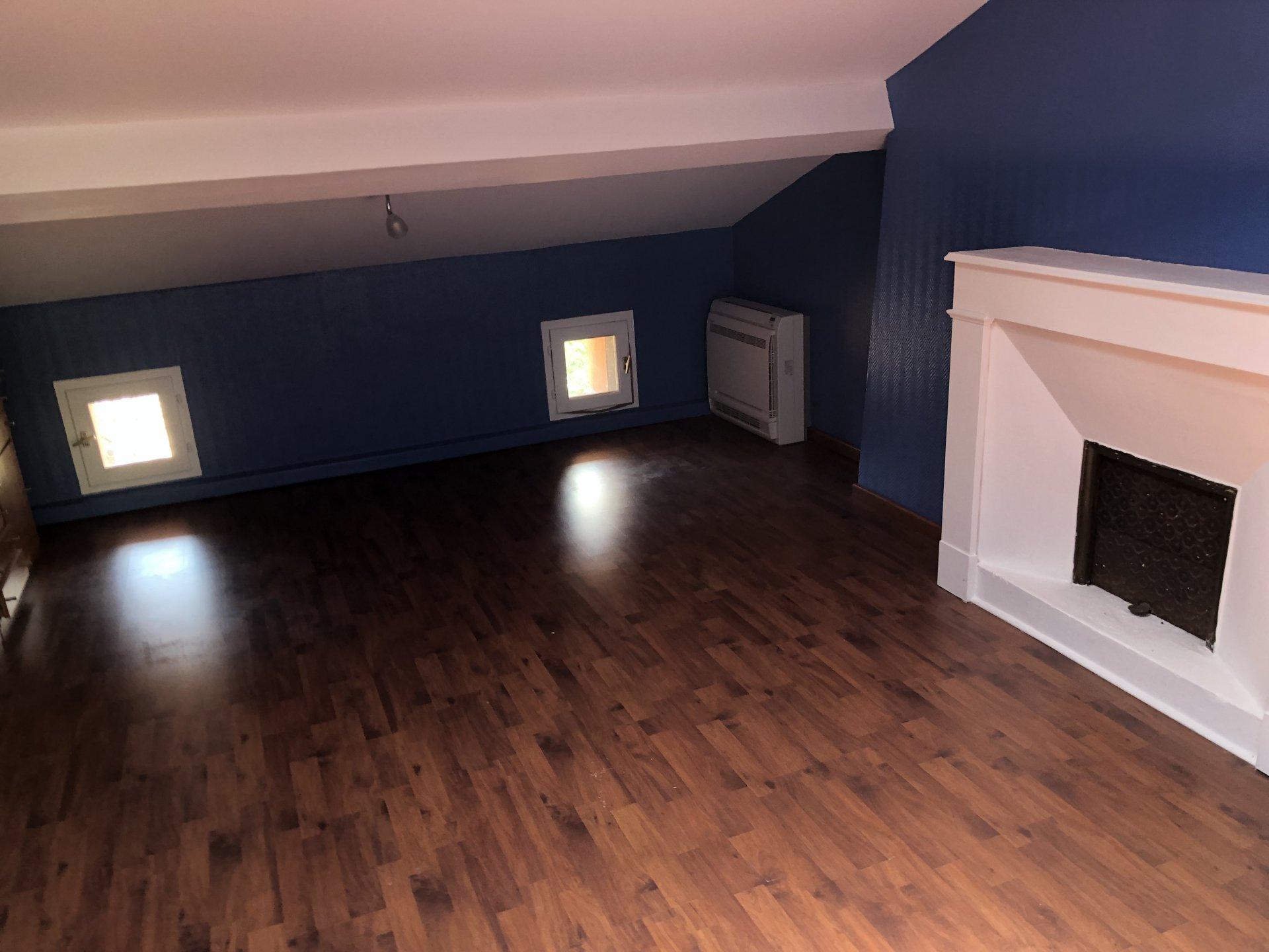 Sale Apartment - Auterive