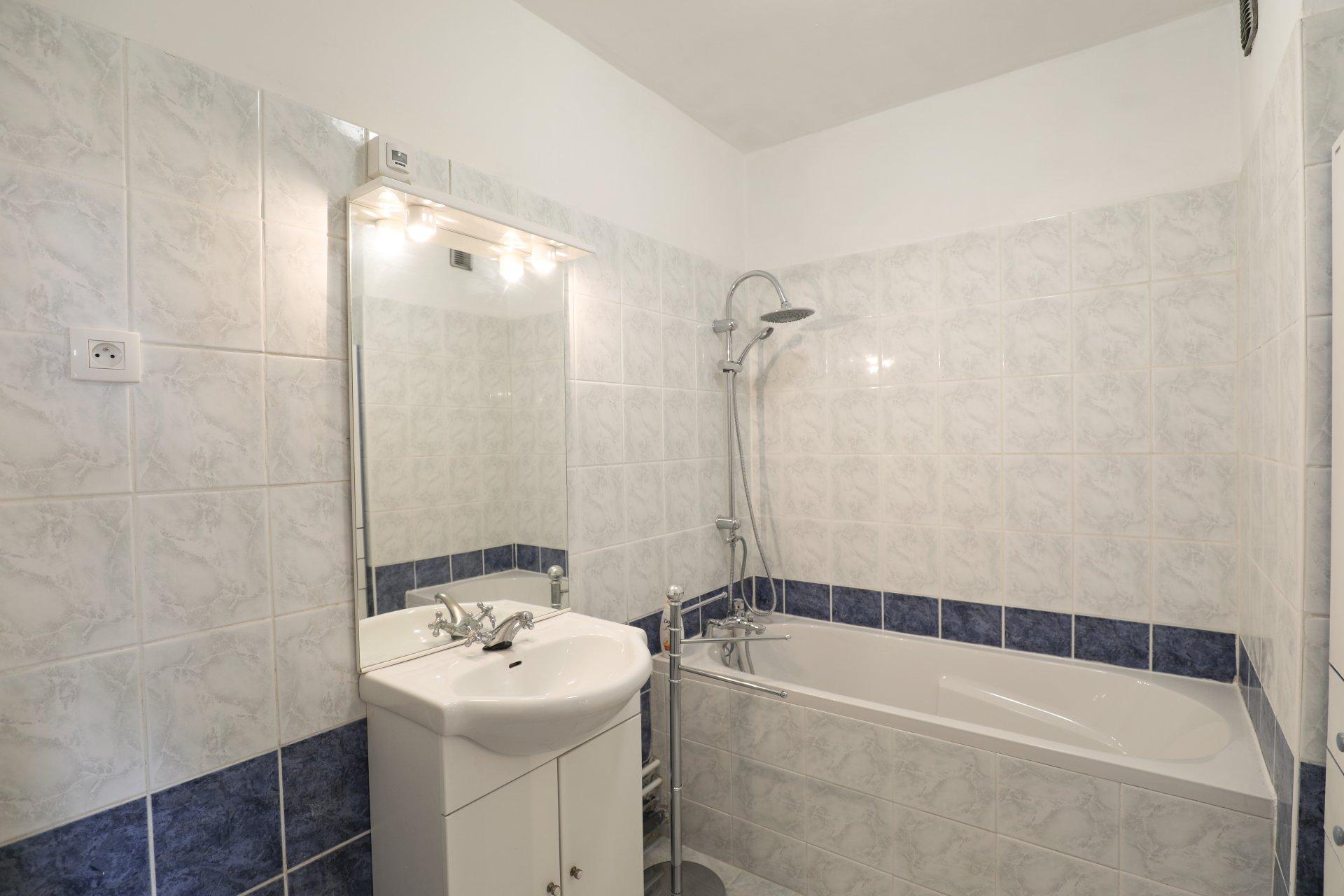 Vendita Appartamento - Allauch