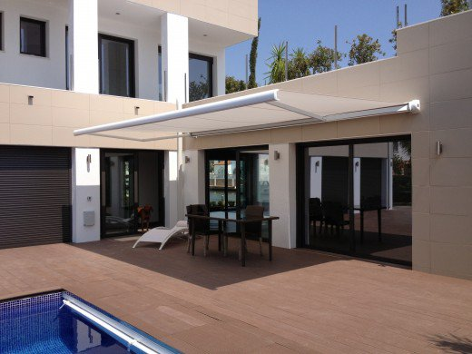 Sale House - Santa Margarida - Spain