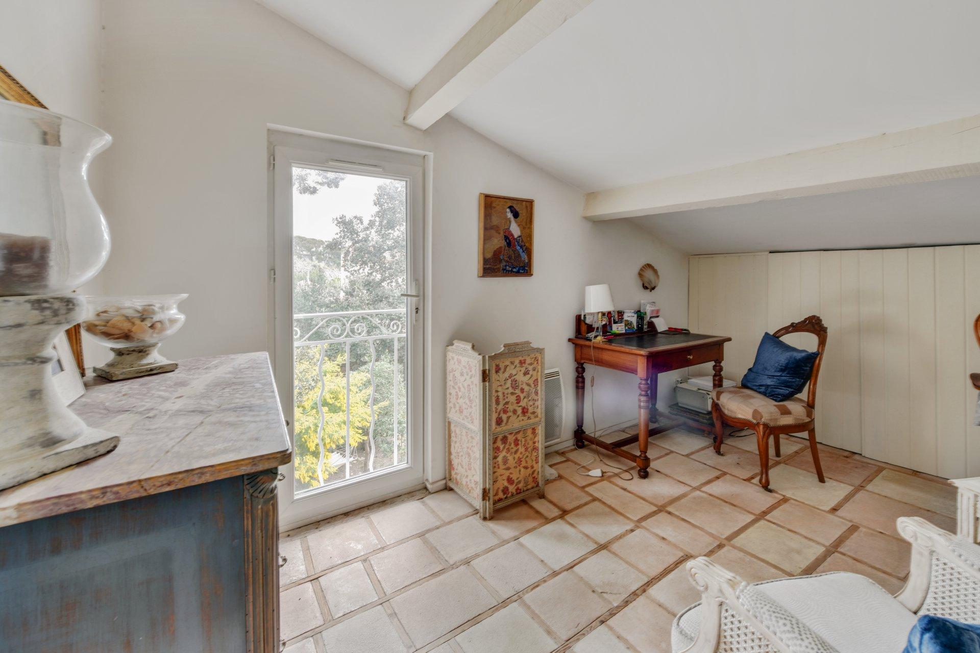 Sale Villa - La Ciotat