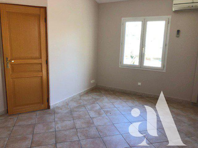 Location Appartement - Maillane