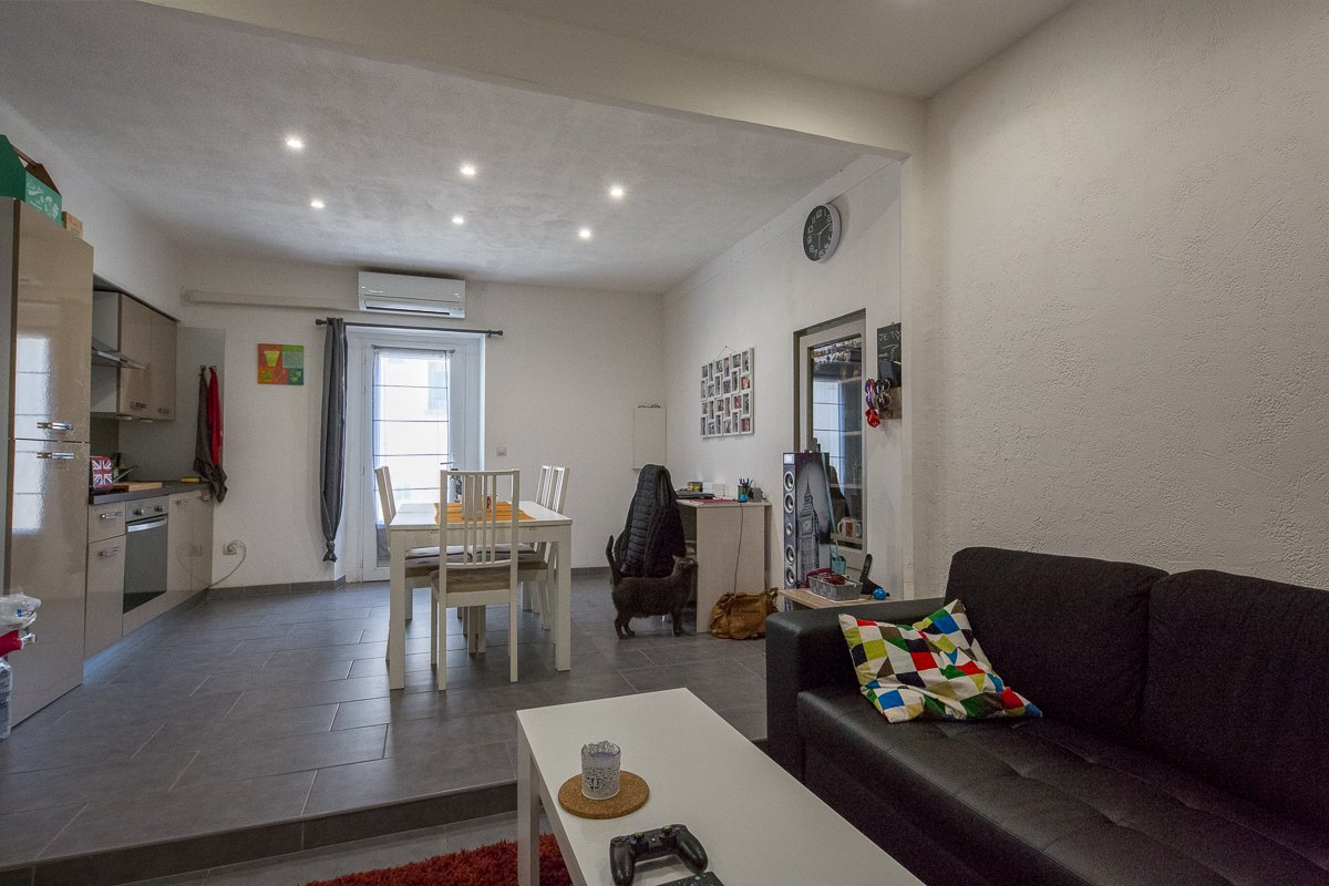 2 bedroom townhouse - Arles Mouleyres