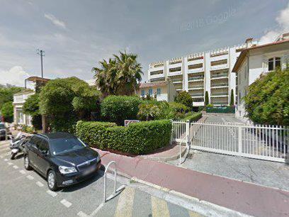 Vendita Garage - Cannes