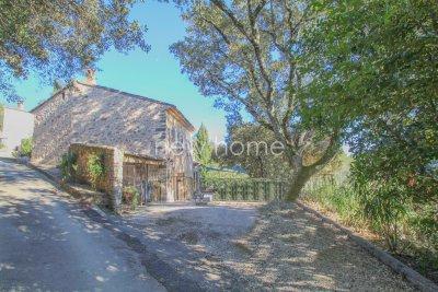 Verkoop Huis - Le Thoronet