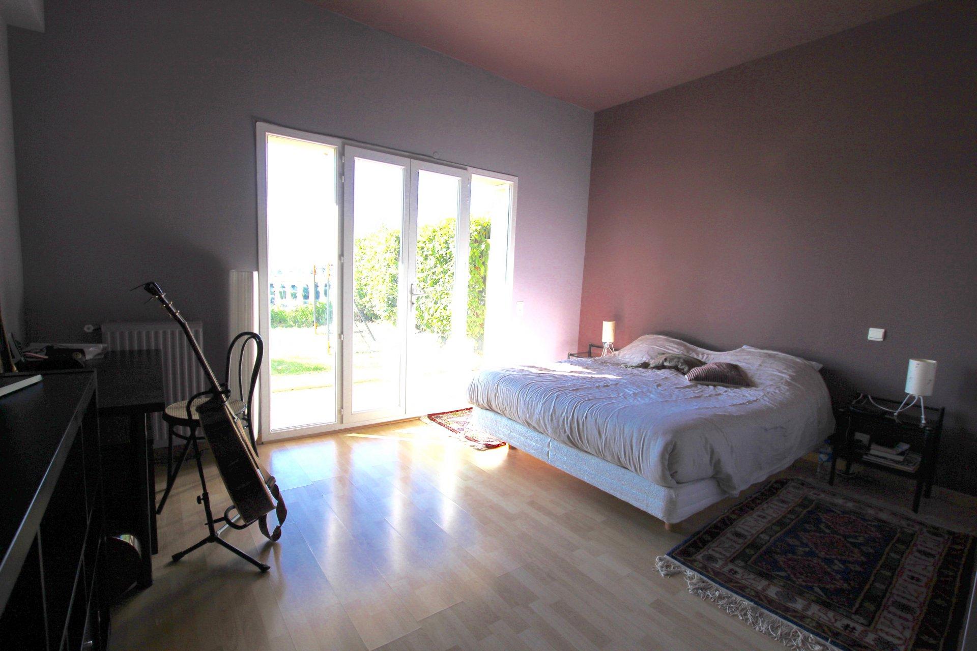 Försäljning Lägenhet - Nice Saint-Roman-de-Bellet