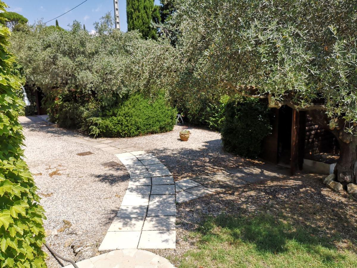 Villa de charme à Callian