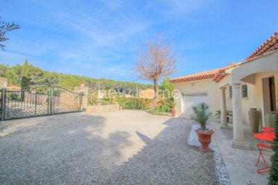 Vente Villa - Draguignan