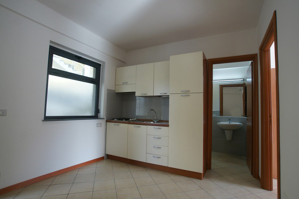 Sale Apartment - Nocera Terinese - Italy