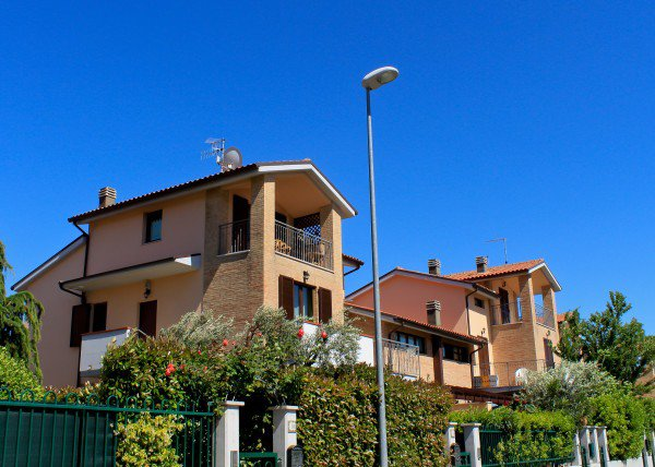 Sale Apartment - Osimo - Italy