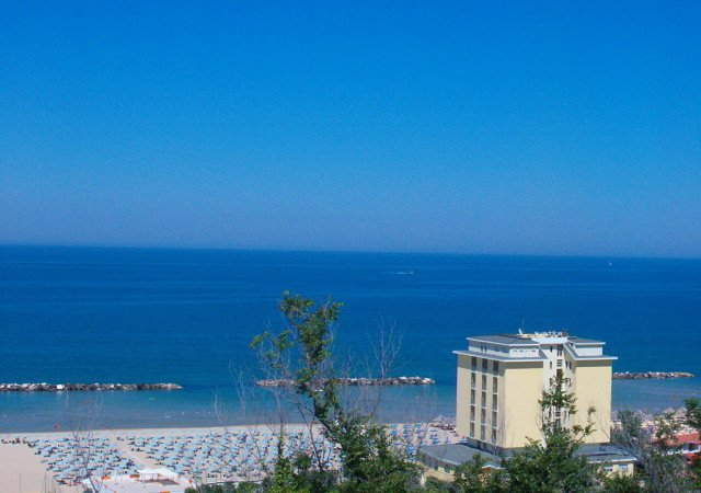 Sale Apartment - Ortona - Italy