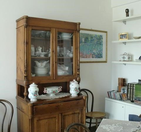 Sale Apartment - Pesaro - Italy