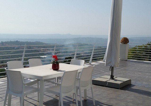 Sale Apartment - Città Sant'Angelo - Italy