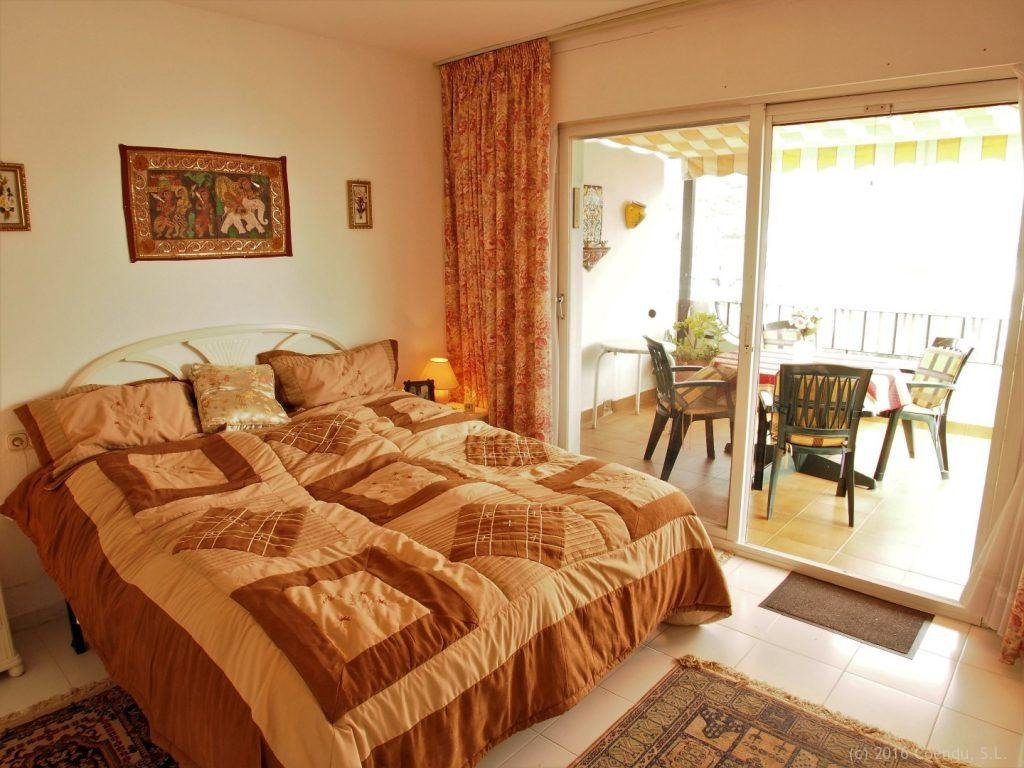 Sale Apartment - Almuñecar - Spain