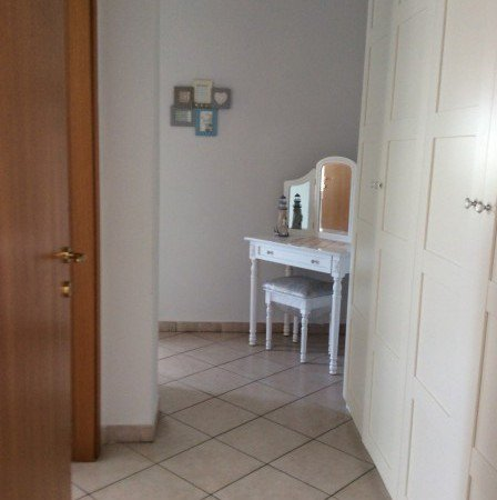 Sale Apartment - Pineto - Italy