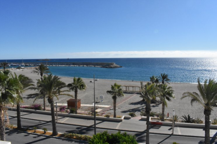 Sale Apartment - Carboneras - Spain