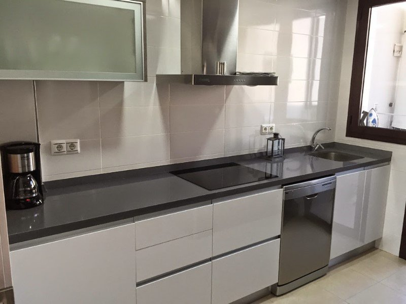 Sale Apartment - Cabo Roig - Spain