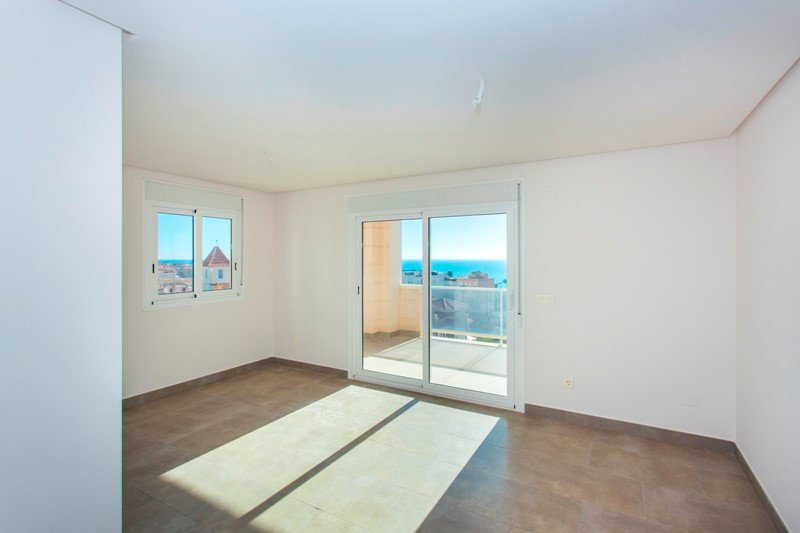 Sale Apartment - Santa Pola - Spain