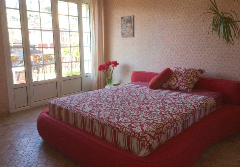 Sale Apartment - Mandelieu-la-Napoule
