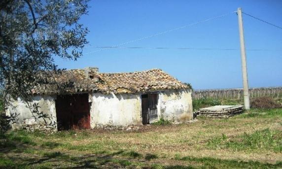 Sale Plot of land - Vasto - Italy