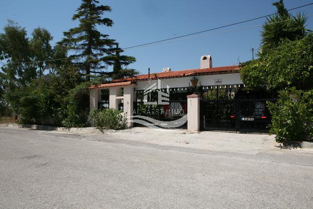 Sale Village house - Rafina - Greece