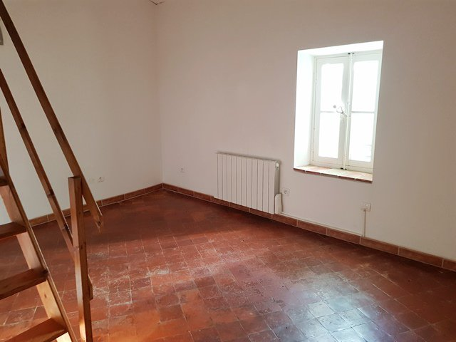 Location Alleins Appartement T3