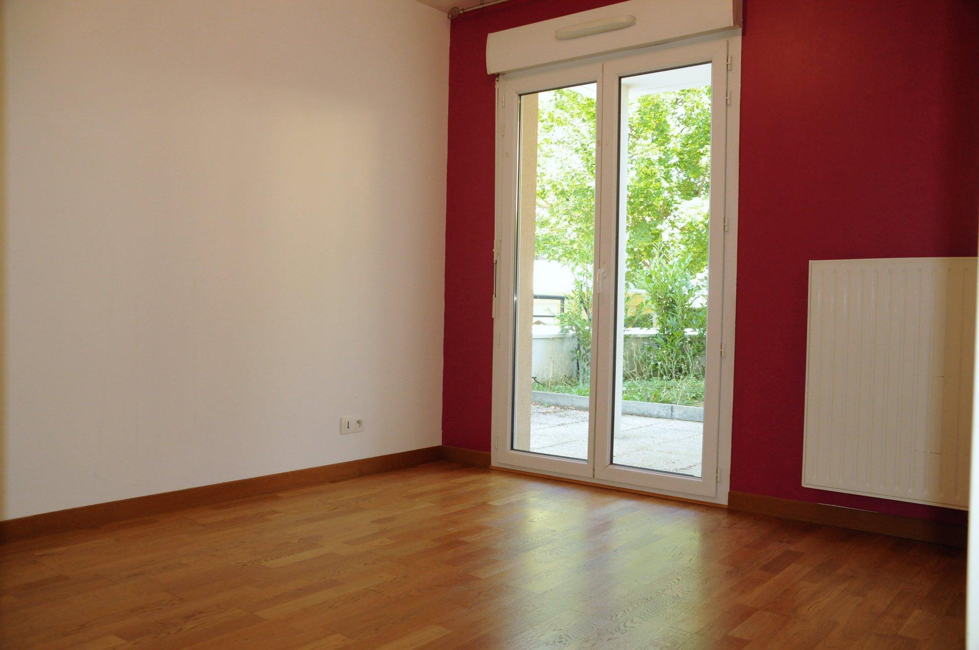 Sale Apartment - Valleiry