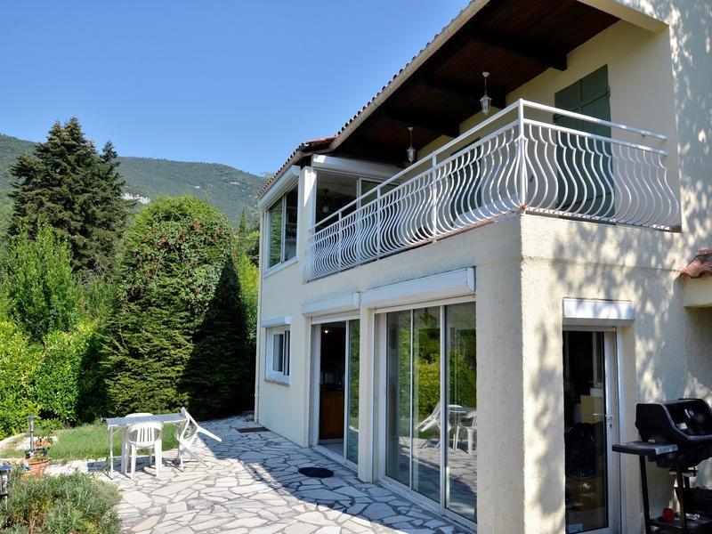 Villa - Seillans