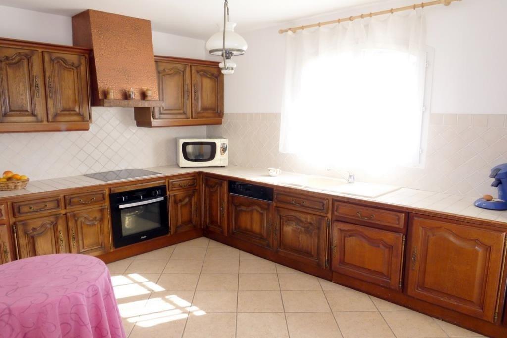 Villa 3 pièces à vendre, Nice, Araucaria