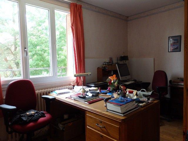 Maison pavillon près du Dorat dans la Haute Vienne