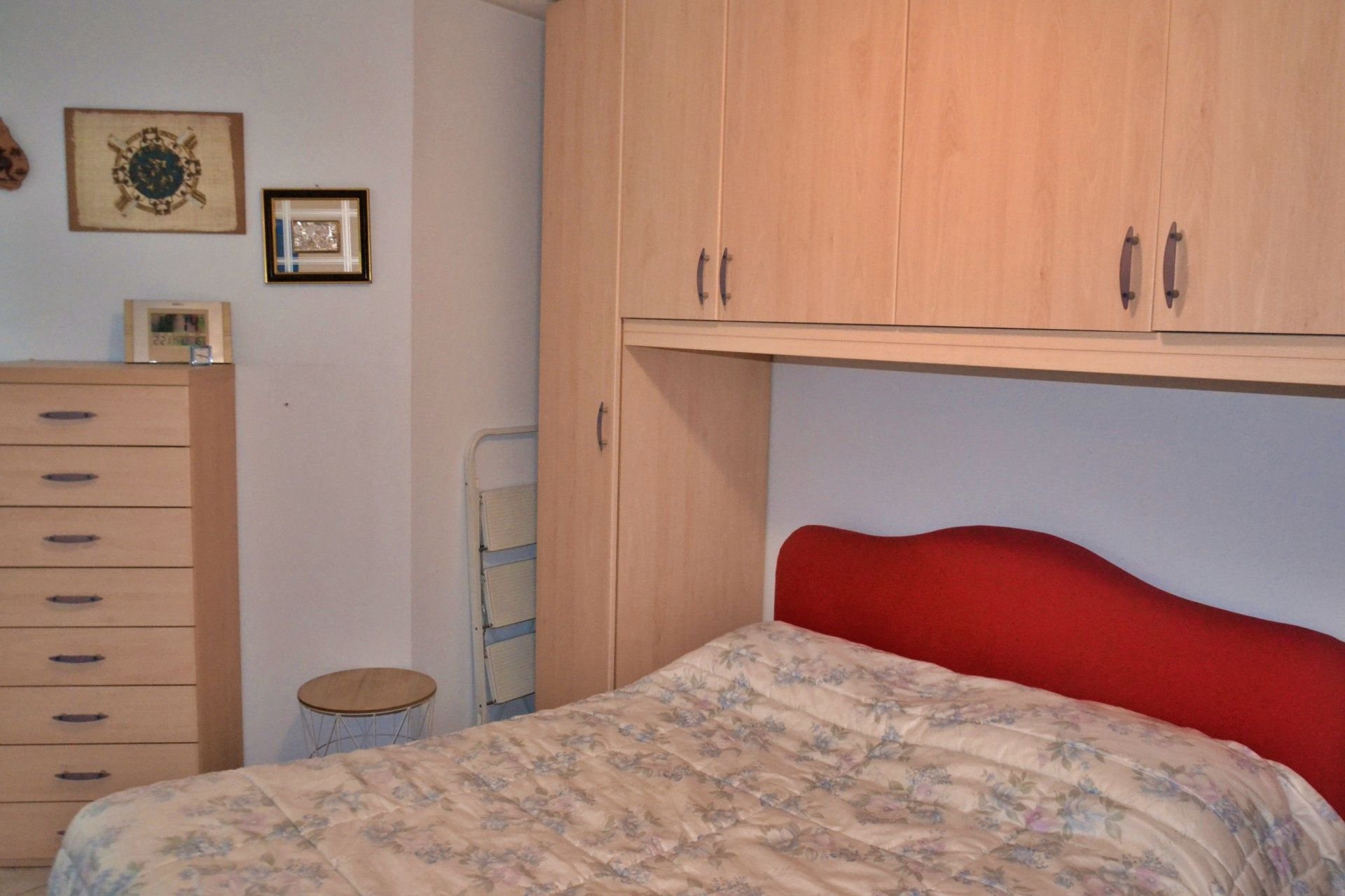 Nice - Gambetta - Beautiful, ideally located and calm apartment