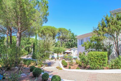 Sale House - Vidauban