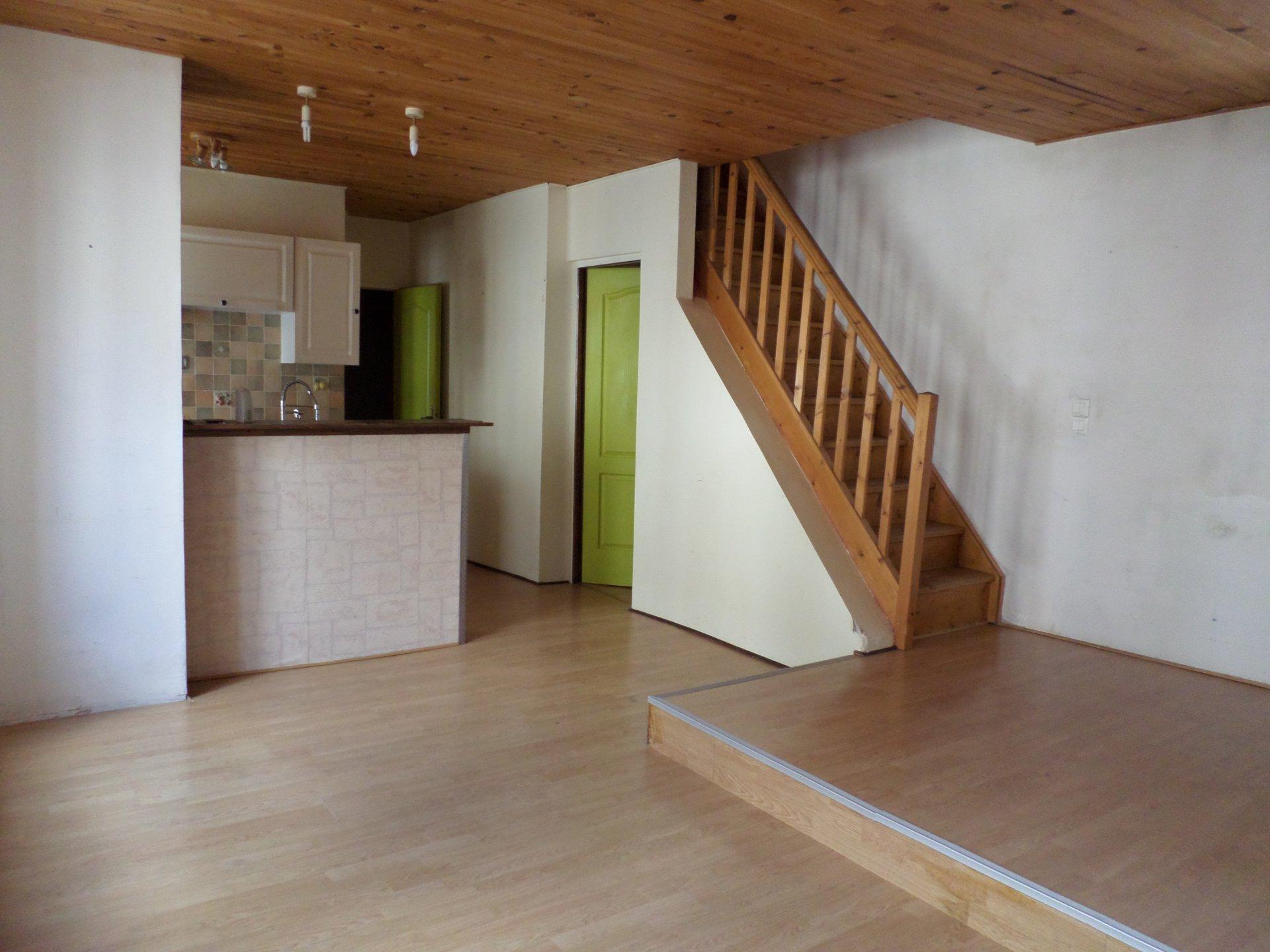Sale House - Chamalieres Sur Loire