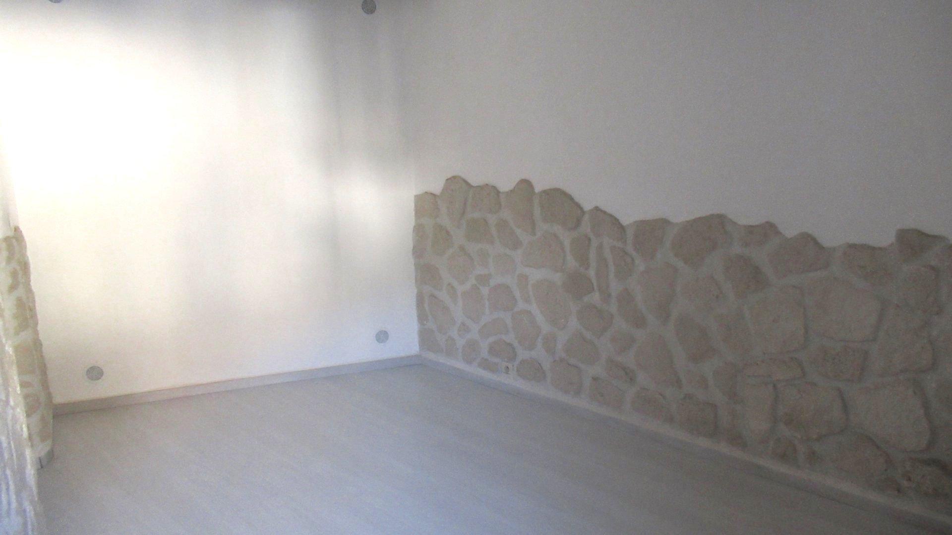 Sale Apartment - Le Bar-sur-Loup