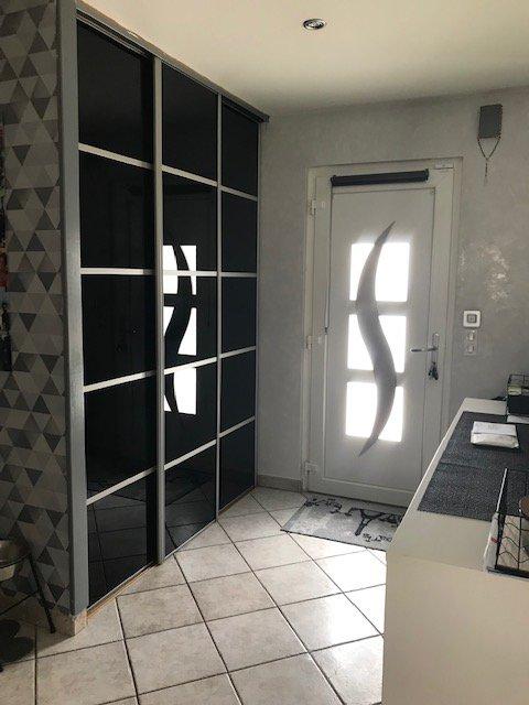 A Talange  Maison individuelle