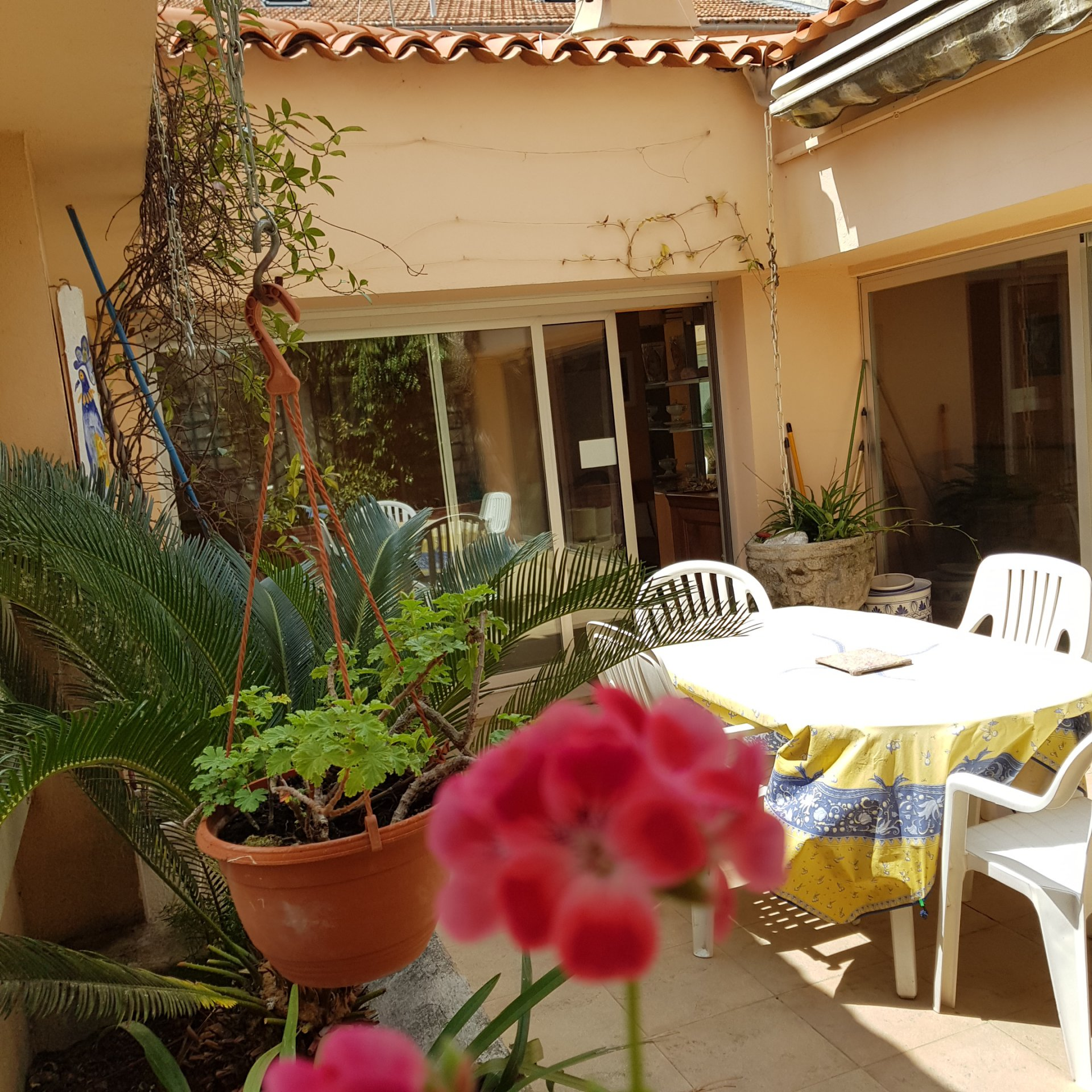 Sale Townhouse - Hyères