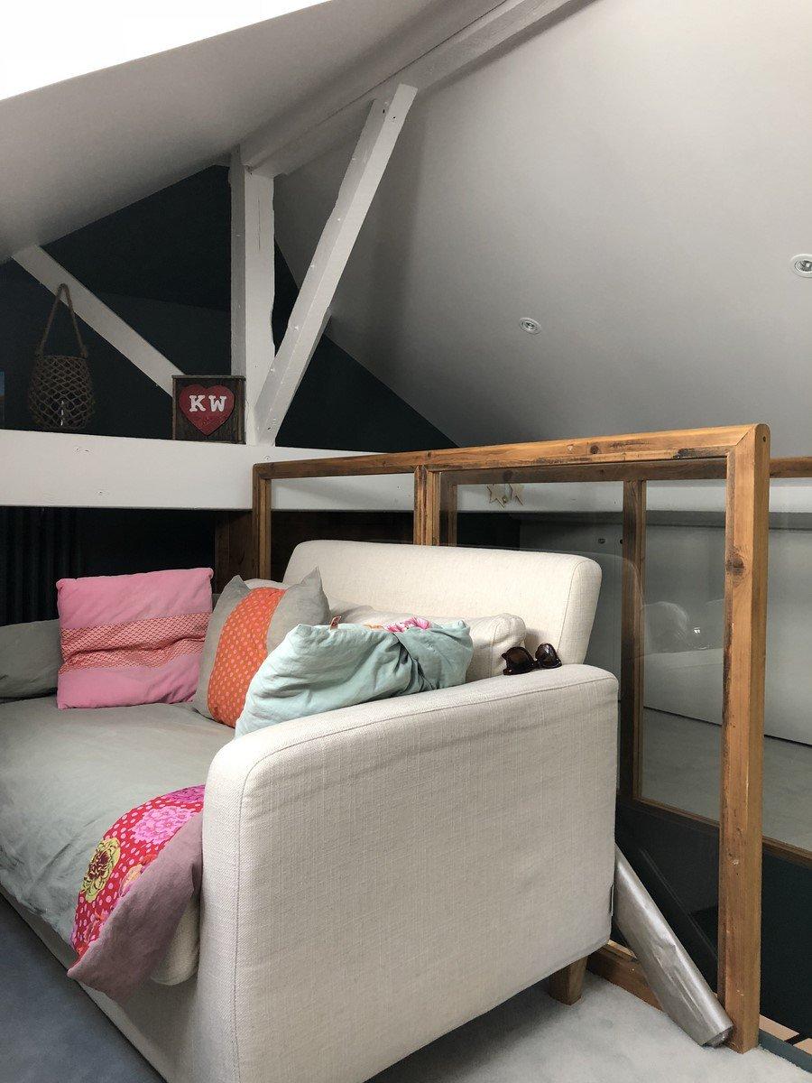 Loué par notre agence - Maison à Ste Foy-lés-Lyon