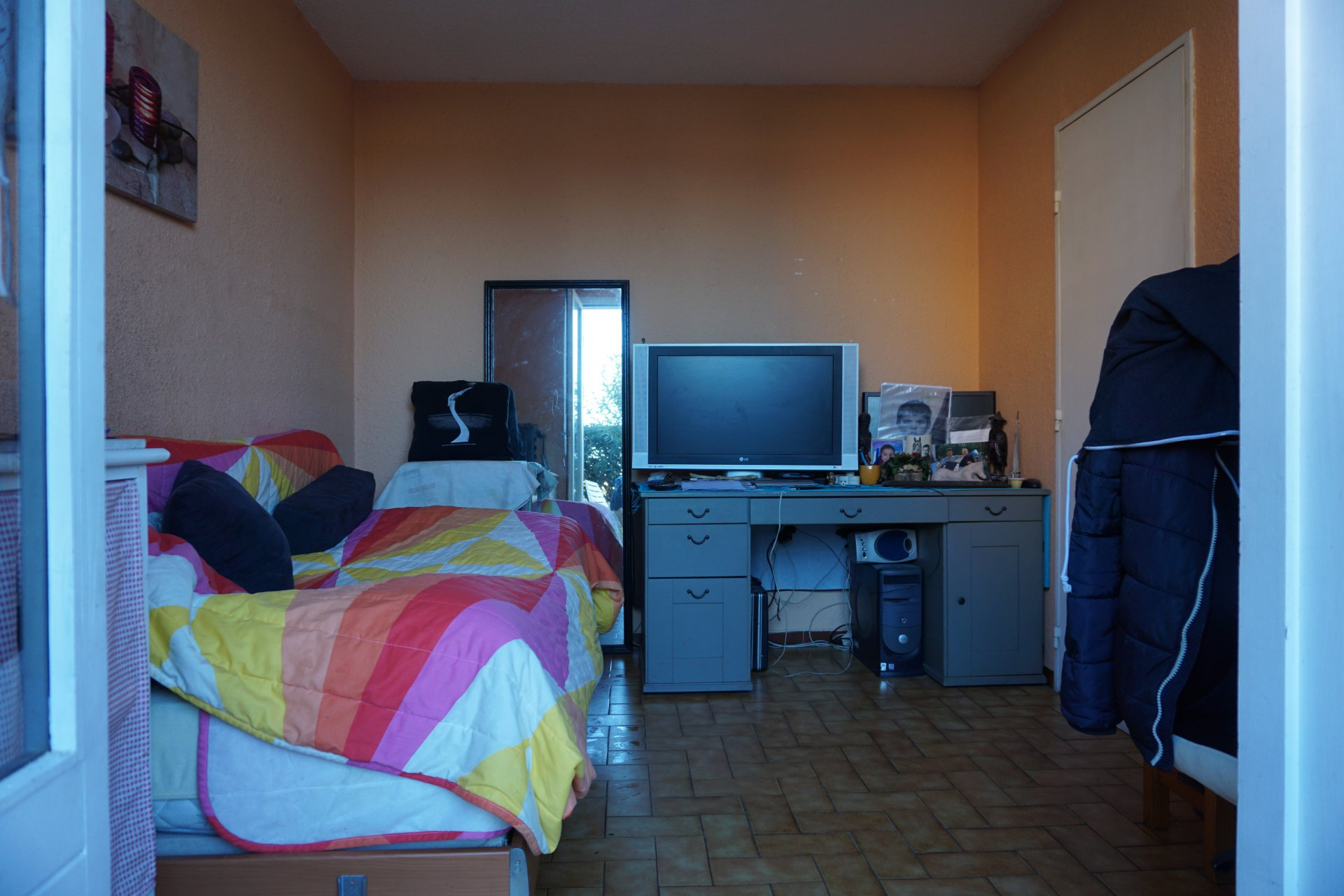 Sale Apartment - Cogolin