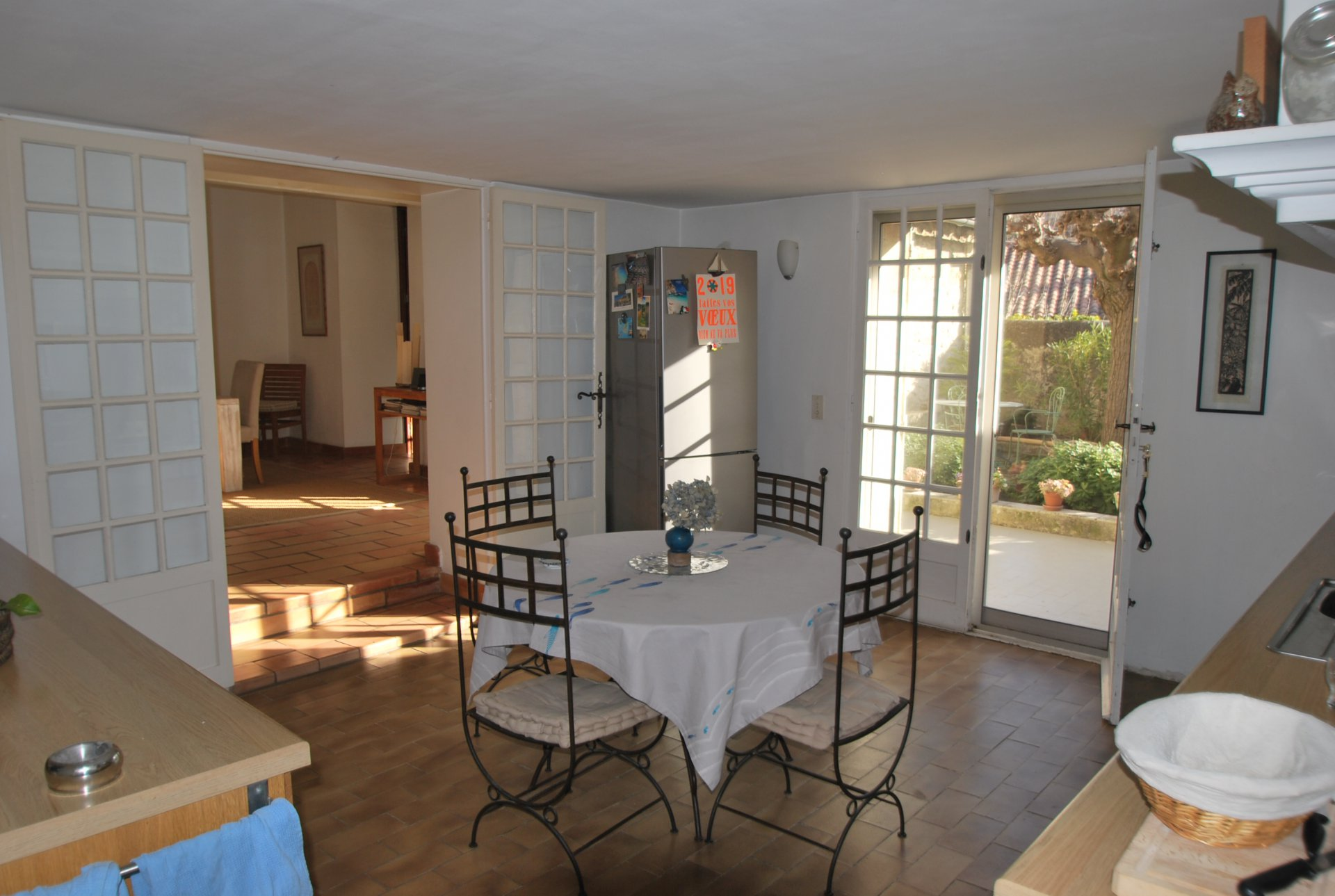 Sale Village house - Beaucaire