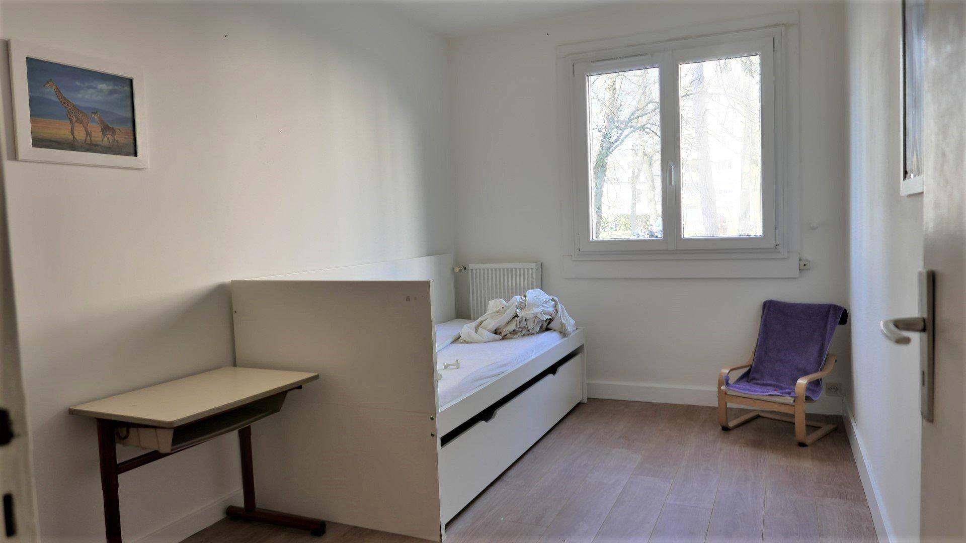 Achat Appartement, Surface de 86.48 m², 4 pièces, Sainte-Foy-lès-Lyon (69110)