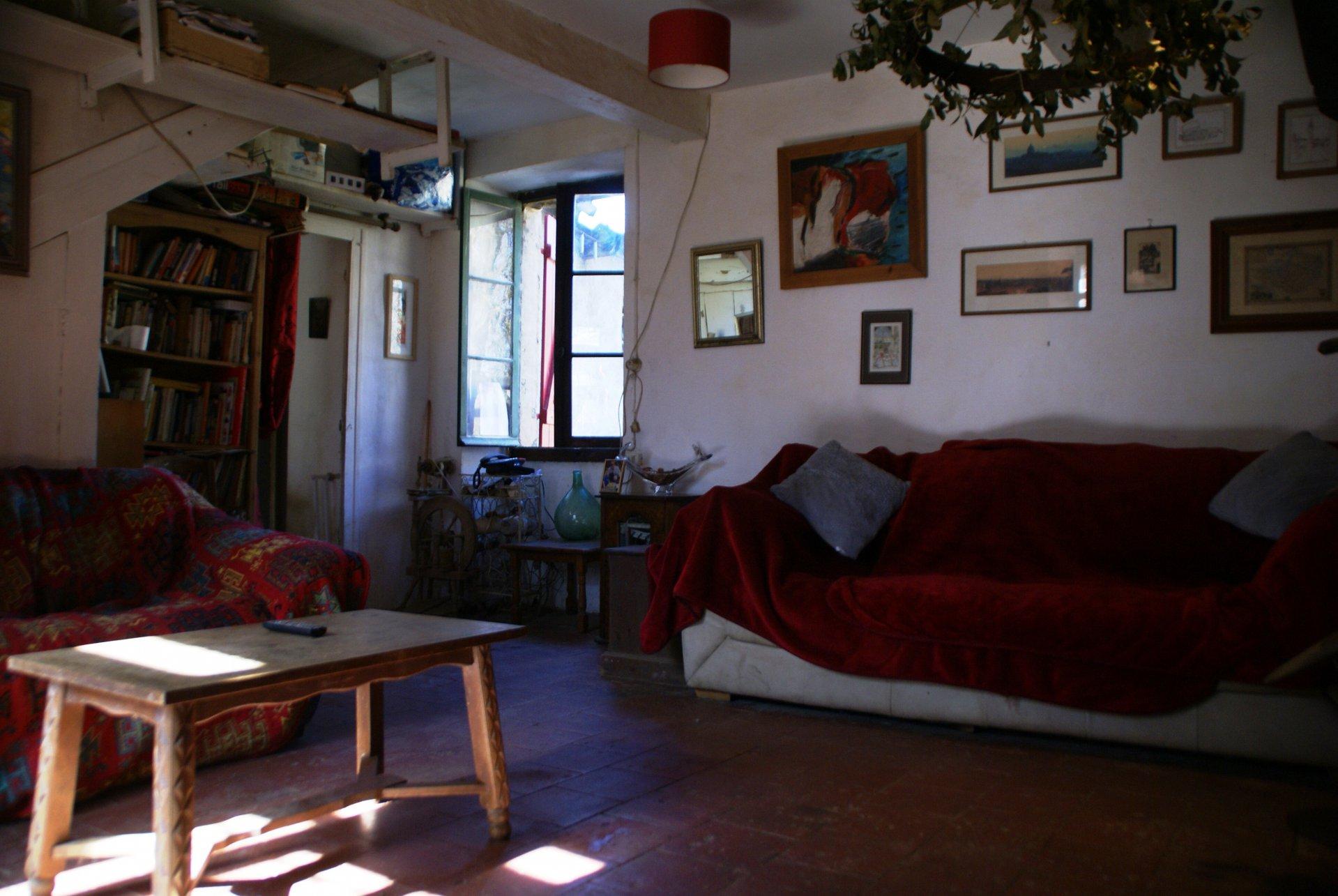 boerderij op 4 ha met mogelijkheden om een leven in Frankrijk te creëren