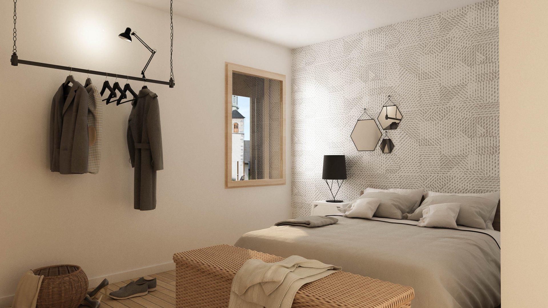 Vente Appartement - Servoz