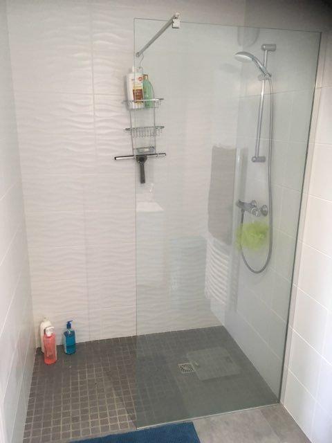 Arudy - Maison neuve 96 m2 habitables