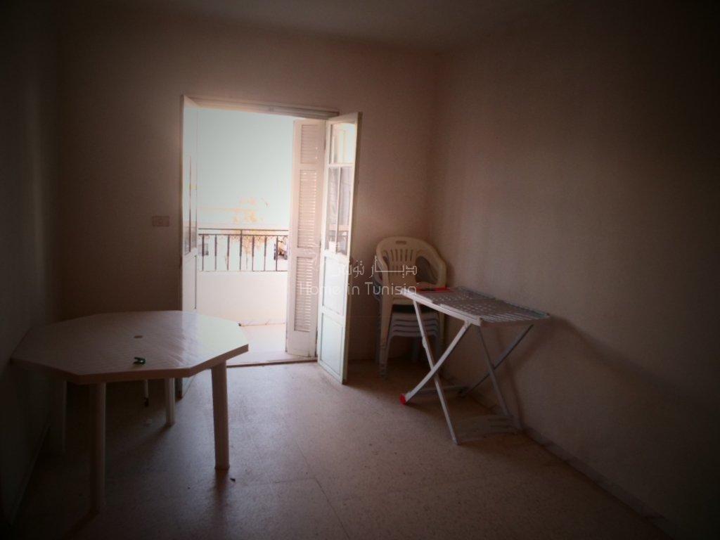 appartement à vendre a sahloul 2