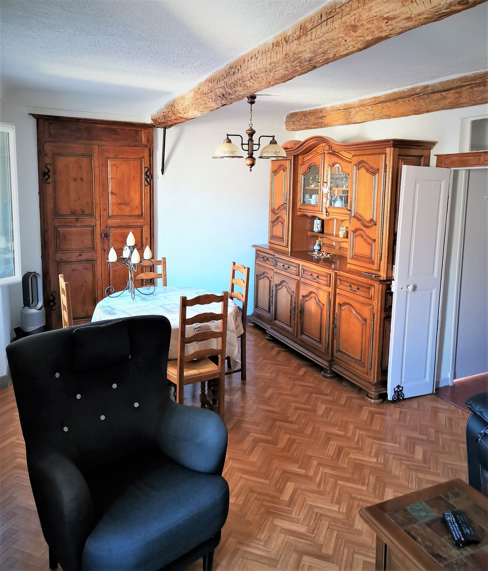 Sale House - Saint-Martin-du-Var
