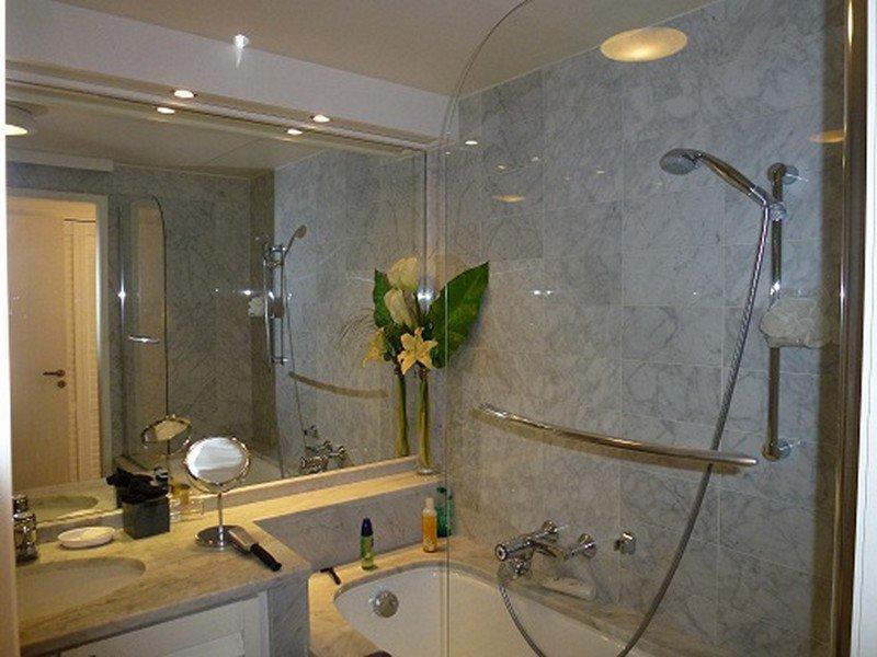 Sale Apartment - Roquebrune-Cap-Martin Le Cap
