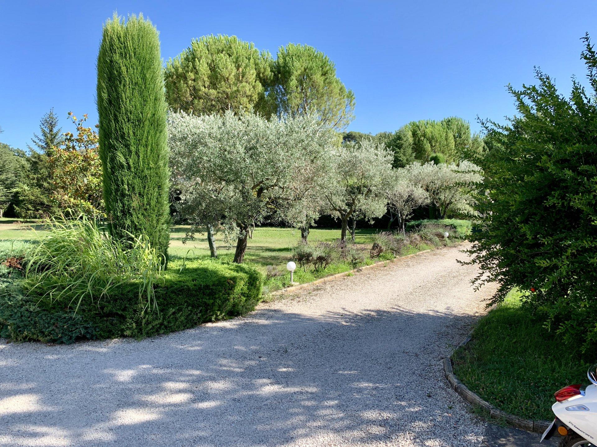 Villa Familiale centre Cabriès