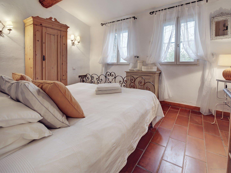 Vendita Casa - Cotignac - Francia