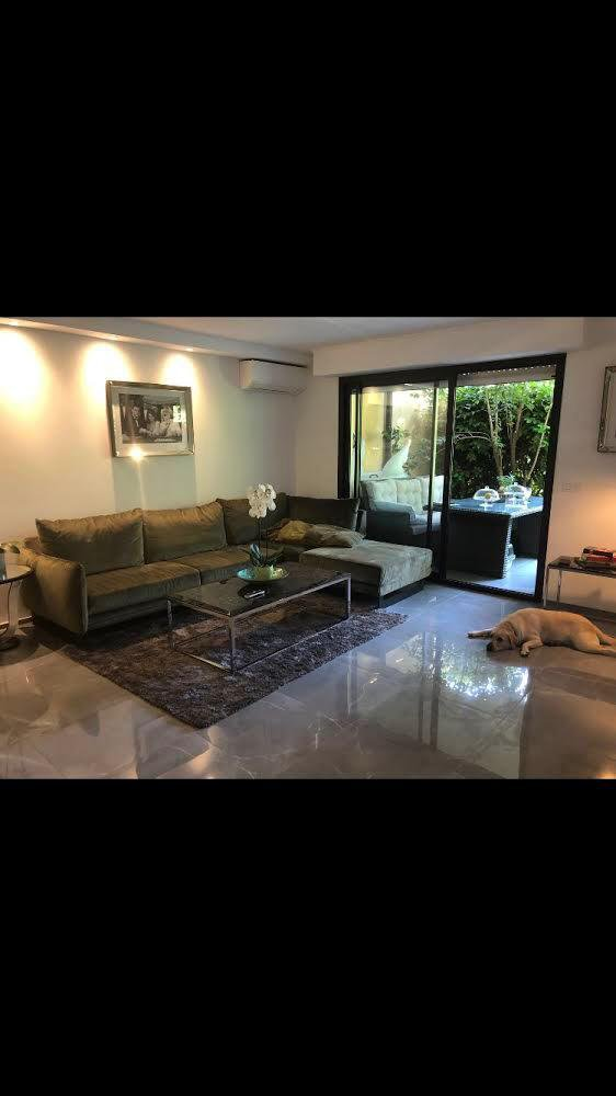 2 bedroom apartment for sale - Top location Saint Jean Cap Ferrat