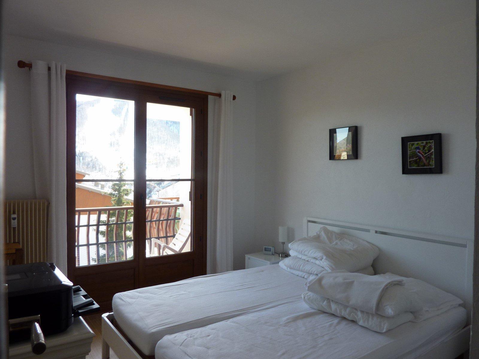 Sale Apartment - Auron